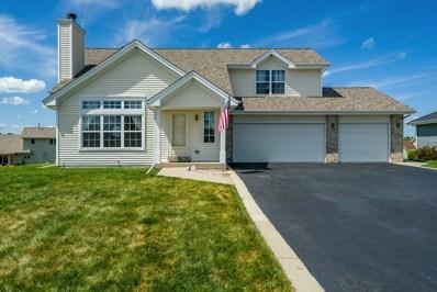 3840 Butterfield Drive, Winnebago, IL 61088 - #: 10482232