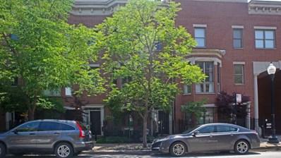 1719 W Belmont Avenue, Chicago, IL 60657 - #: 10482254
