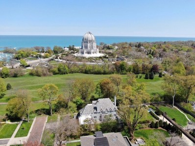 211 Greenleaf Avenue, Wilmette, IL 60091 - #: 10482257