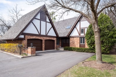 978 Coventry Lane, Highland Park, IL 60035 - #: 10482473