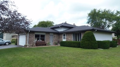 234 Joseph Street, Woodstock, IL 60098 - #: 10482512