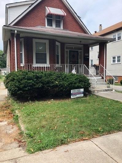 8626 S Kingston Avenue, Chicago, IL 60617 - #: 10482551