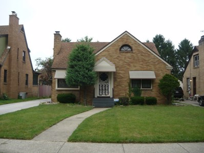 2231 Benderwirt Avenue, Rockford, IL 61103 - #: 10482573