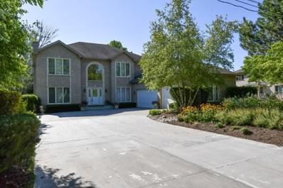 1508 S Douglas Avenue, Arlington Heights, IL 60005 - #: 10482592