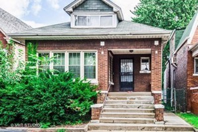 7549 S King Drive, Chicago, IL 60619 - #: 10482692