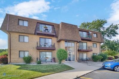 4905 W 109th Street UNIT S203, Oak Lawn, IL 60453 - #: 10482742