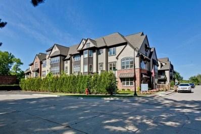 617 Parkside Court, Libertyville, IL 60048 - #: 10482783