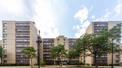 6300 N Sheridan Road UNIT 102, Chicago, IL 60660 - #: 10482799
