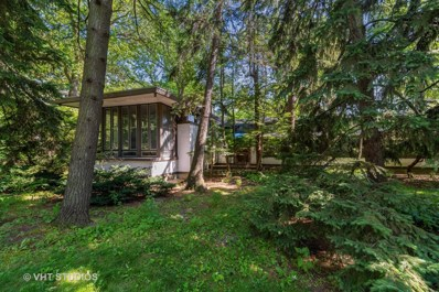 507 Lake Avenue, Wilmette, IL 60091 - #: 10482813