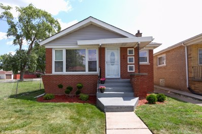 10605 S Emerald Avenue, Chicago, IL 60628 - #: 10482869