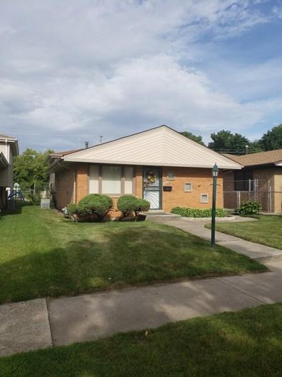 14108 S Saginaw Avenue, Burnham, IL 60633 - #: 10482887