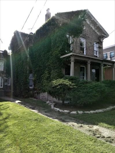 146 S State Street, Elgin, IL 60123 - #: 10483130