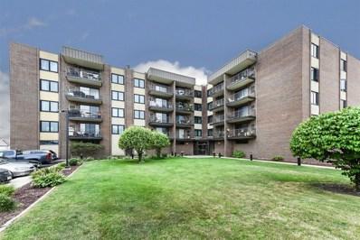 7707 W Irving Park Road UNIT 106, Chicago, IL 60634 - #: 10483256