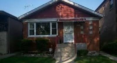 9405 S Parnell Avenue, Chicago, IL 60620 - #: 10483259