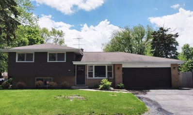 518 High Ridge Road, Hillside, IL 60162 - #: 10483567
