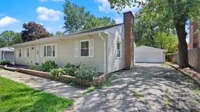 628 W 55th Street, Hinsdale, IL 60521 - #: 10483638