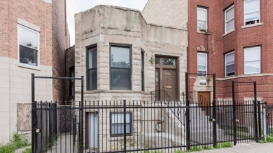 1244 S Lawndale Avenue, Chicago, IL 60623 - #: 10483748