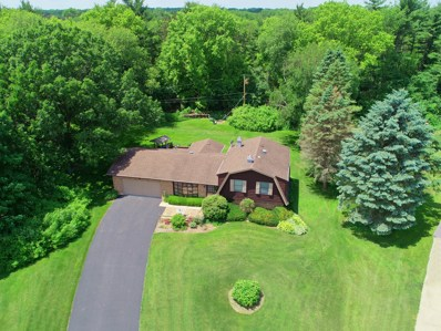 3813 Franklin Court, Crystal Lake, IL 60014 - #: 10483828