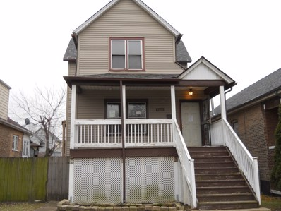 3625 W 61st Place, Chicago, IL 60629 - #: 10483894
