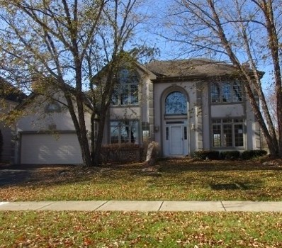 N720  Waterbury, Wheaton, IL 60187 - #: 10483898