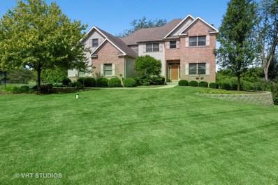 7303 Hillside Drive, Spring Grove, IL 60081 - #: 10483967