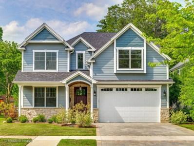 2022 Dewes Street, Glenview, IL 60025 - #: 10483996