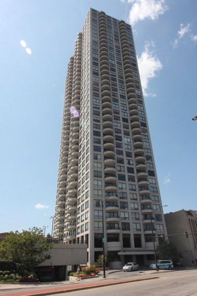 2020 N Lincoln Park West Avenue UNIT 3E, Chicago, IL 60614 - #: 10484116