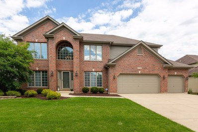3524 Stackinghay Drive, Naperville, IL 60564 - #: 10484228