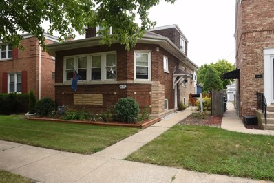 815 Portsmouth Avenue, Westchester, IL 60154 - #: 10484238