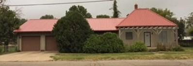 402 Hennepin Street, Granville, IL 61326 - #: 10484244