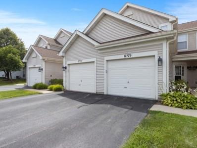17779 W Braewick Road, Gurnee, IL 60031 - #: 10484321