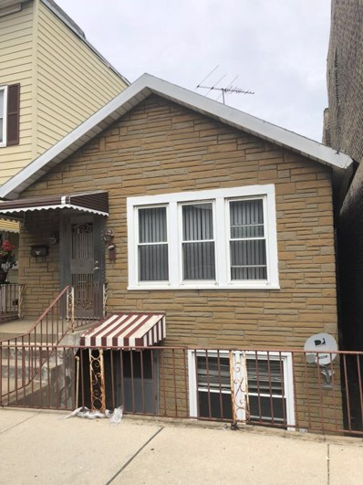 708 W 26th Street, Chicago, IL 60616 - #: 10484451