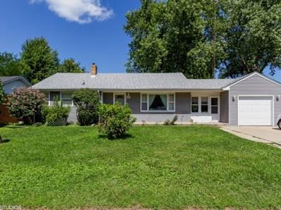 1147 Riverlane Drive, Bradley, IL 60915 - MLS#: 10484500