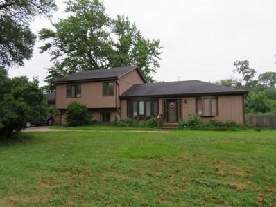 1301 S Wisconsin Avenue S, Lombard, IL 60148 - #: 10484725