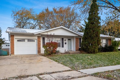 104 Parkchester Road, Elk Grove Village, IL 60007 - #: 10484789