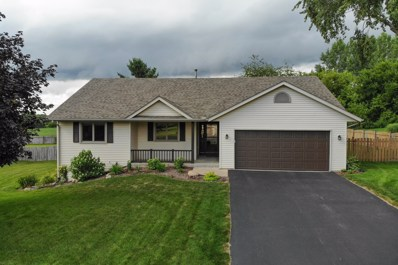 5272 Hawkeye Trail, Machesney Park, IL 61115 - #: 10484791