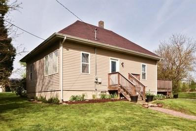 12910 Archer Avenue, Lemont, IL 60439 - #: 10485045