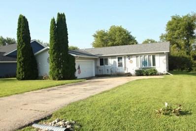 417 Pembroke Sw Road, Poplar Grove, IL 61065 - #: 10485052