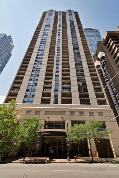 200 N Dearborn Street UNIT 3504, Chicago, IL 60601 - #: 10485124