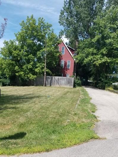 150 Old Farm Lane, Carpentersville, IL 60110 - #: 10485186