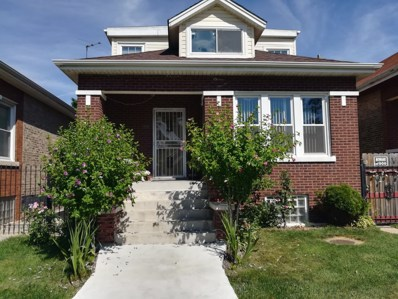 7149 S Artesian Avenue, Chicago, IL 60629 - #: 10485481