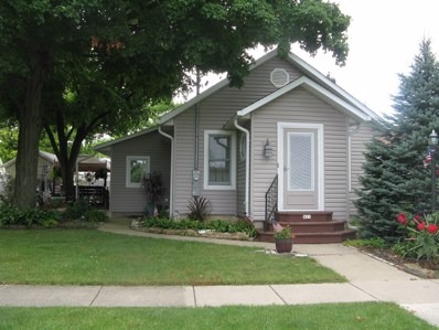 421 Crotty Avenue, Seneca, IL 61360 - MLS#: 10485715