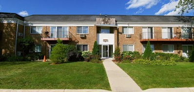 10365 Dearlove Road UNIT 1G, Glenview, IL 60025 - #: 10485821
