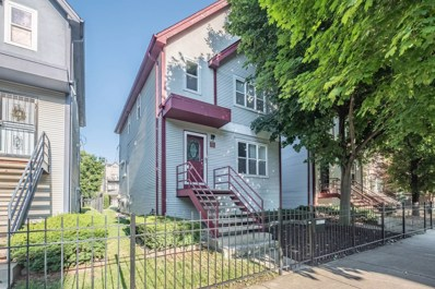 6425 S Kenwood Avenue, Chicago, IL 60637 - #: 10485956