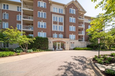 640 Robert York Avenue UNIT 108, Deerfield, IL 60015 - #: 10486015
