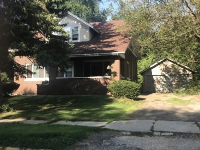 750 Orchard Avenue, Aurora, IL 60506 - #: 10486137