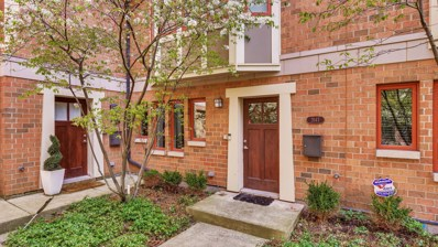 3147 N Honore Street, Chicago, IL 60657 - #: 10486184