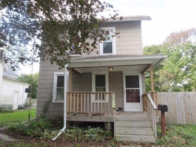 1207 3rd Avenue, Sterling, IL 61081 - #: 10486235