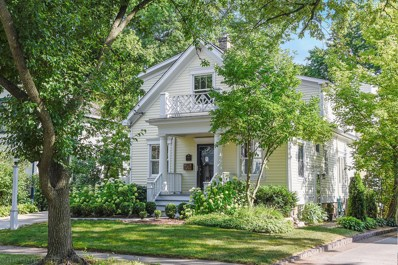 942 Spruce Street, Winnetka, IL 60093 - #: 10486414