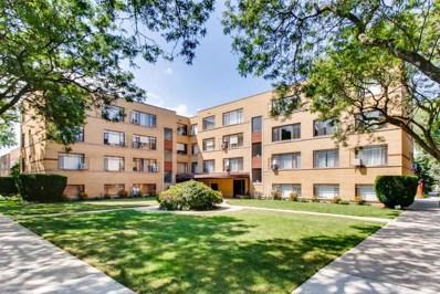 2700 W Summerdale Avenue UNIT 2D, Chicago, IL 60625 - #: 10486510